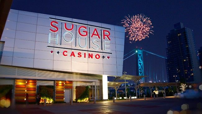 free play casinos oklahoma