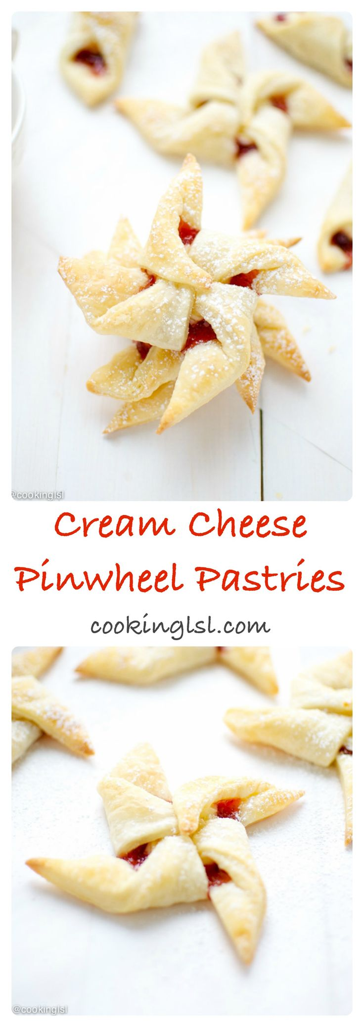 Cherry-Jam-Cream-Cheese-Pastries-Pinwheel-Cookies