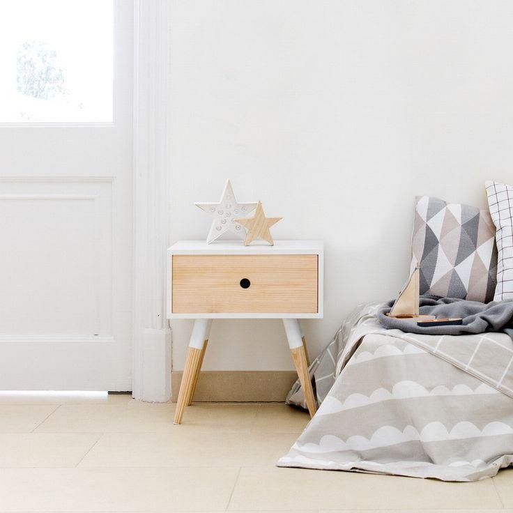 Las 25 mejores ideas sobre mesa de madera contrachapada for Mesa diseno nordico