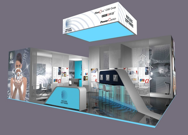 Exhibition Stand Design Programs : Best images about arquitectura efimera on pinterest