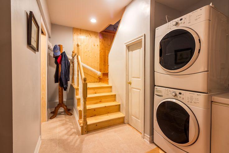 2794 Connaught Avenue   Red Door Realty   Nova Scotia Real Estate