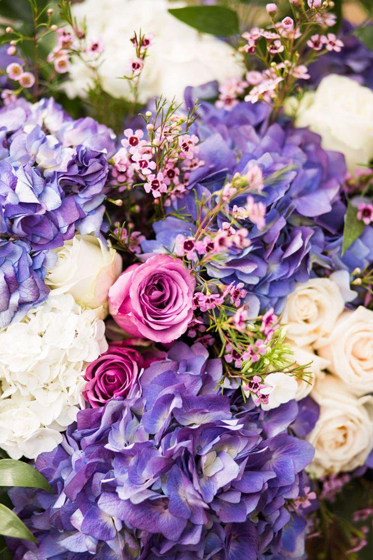 208 best spring weddings images on pinterest | spring weddings