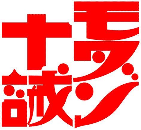 k.gif (471×435)