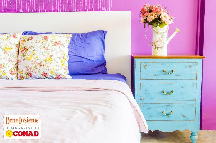 Vaporizzando la tua fragranza preferita nell'ambiente, potrai dare un tocco di fragranza a cuscini, divani e tende.  Preferisci fragranze più fresche e agrumate o speziate con note orientali?