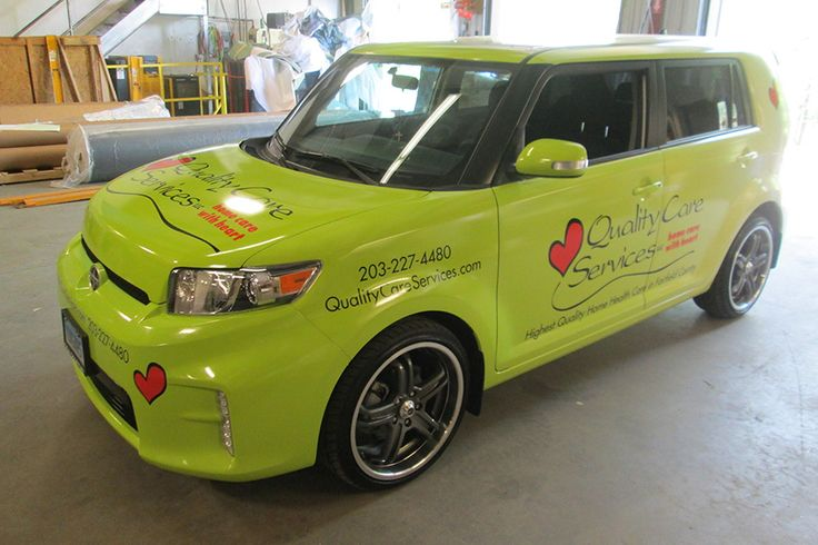 Best Car Wraps And Vehicle Solutions Images On Pinterest - Graphics for a car