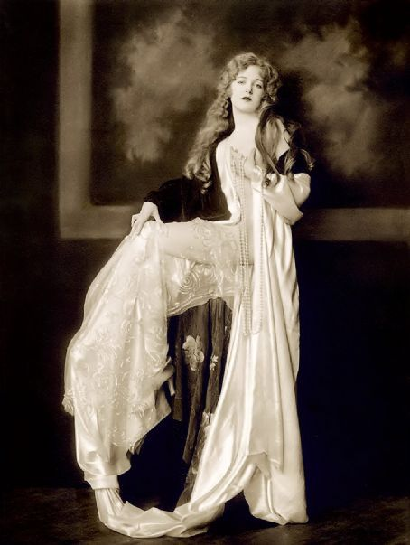 Catherine Moylan, Miss Universe 1926 and silent film actress