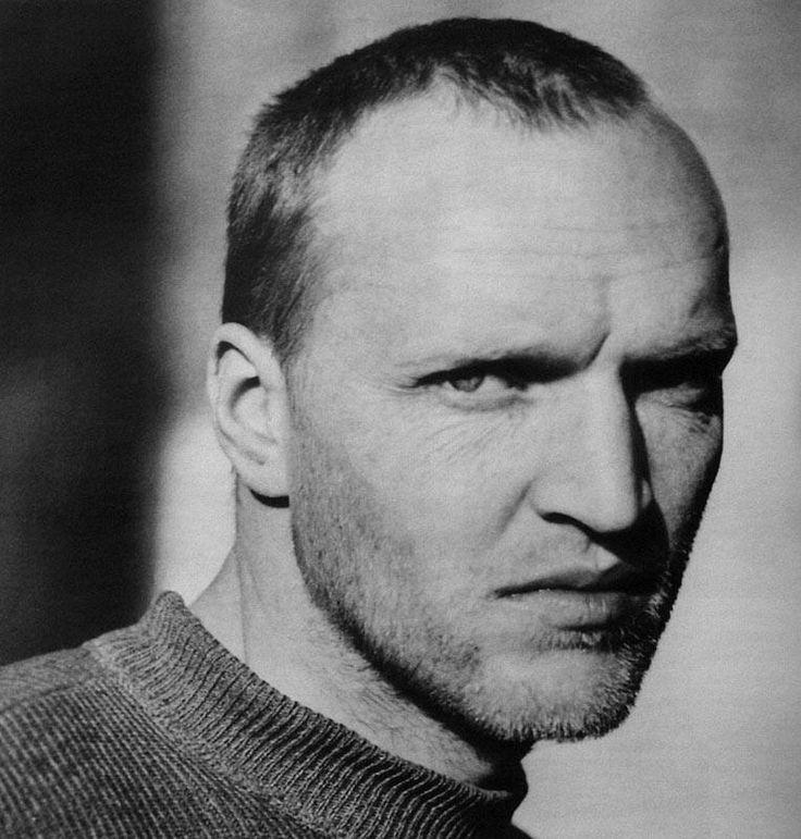 Александр Кайдановский, 23.07.1946 - 03.12.1995