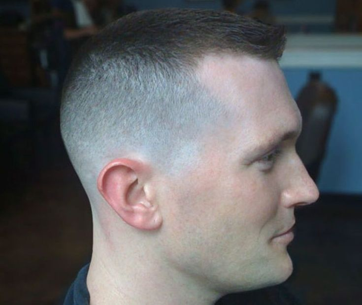 The 25 best types of fade haircut ideas on pinterest types of what is the bald fade haircut and how to cut a high and low bald fade we show you all the tips and tricks about bald fade urmus Image collections