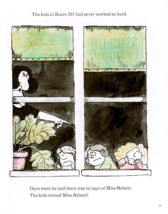 Die 12 besten Bilder zu Viola Swamp is my hero auf Pinterest