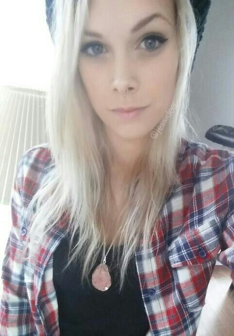 Jessideer cam