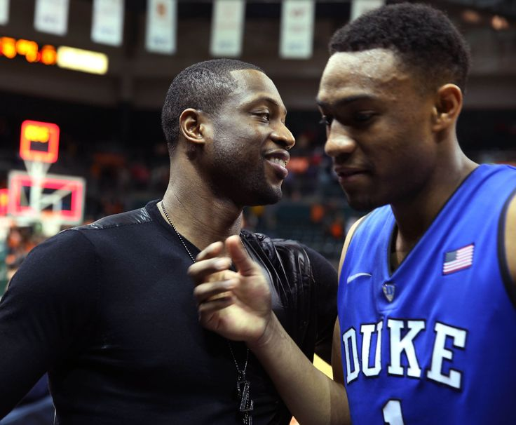 79 best My life is...Basketball images on Pinterest ... Jabari Parker Lebron James