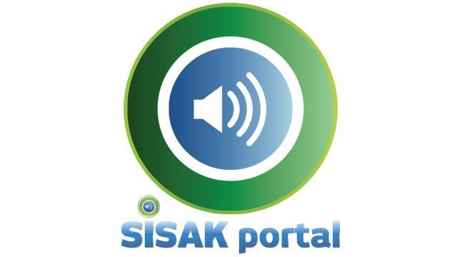 Sisak Portal | Čitaj i slušaj | Više dobre glazbe, više najnovijih vijesti iz Siska i Sisačko-moslavačke županije.
