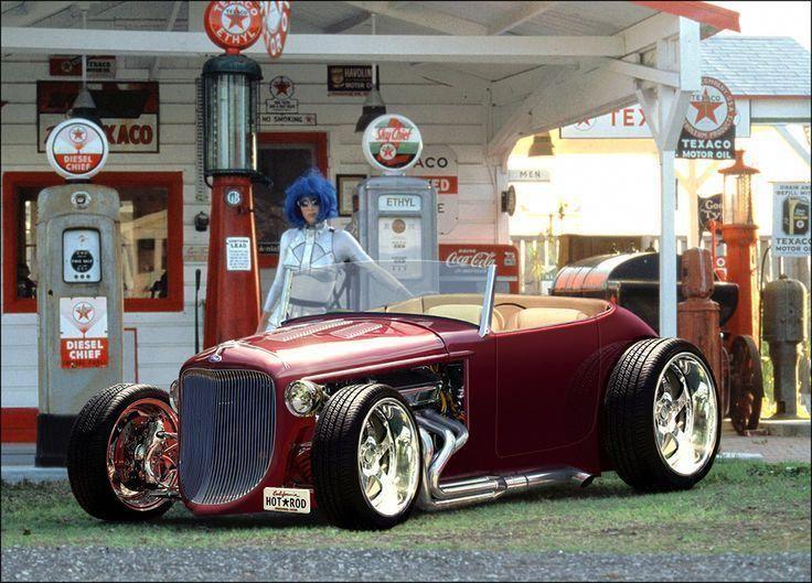 best rat rod trucks ratrodtrucks hot rods hot rods cars hot rods cars muscle pinterest