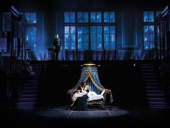 В Театре оперетты состоялась премьера мюзикла «Анна Каренина» - http://leninskiy-new.ru/v-teatre-operetty-sostoyalas-premera-myuzikla-anna-karenina/  #новости #свежиеновости #актуальныеновости #новостидня #news