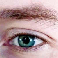 Zeldzame aquamarijn oogkleur, wat voor kleur ogen heb jij en hoe zeldzaam is jouw oogkleur?