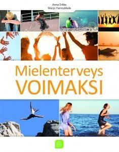 https://hamk.finna.fi/Record/vanaicat.124426