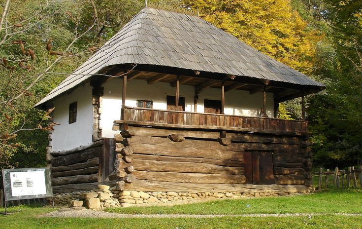 romanian-traditional-house-architecture-traditions-culture-romania.jpg 1.823×1.151 Pixel