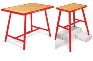 Työpöydät - Rothenberger