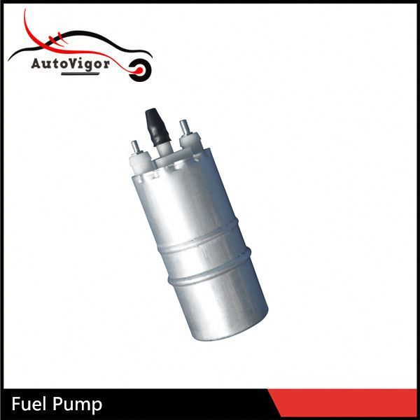 Qfp870 Petrol Pump 0 580 303 027 0580303027 China Auto Parts