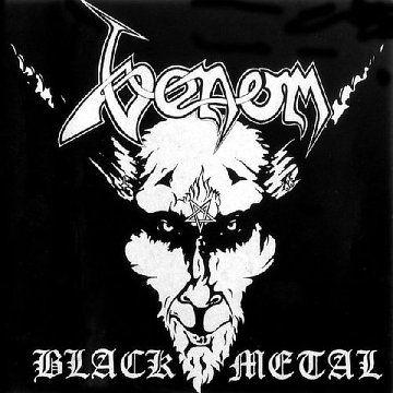 Venom - Black Metal (1982) - http://cpasbien.pl/venom-black-metal-1982/