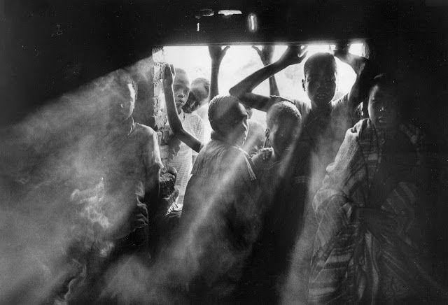 Black And White Photography by Sebastião Salgado black and white photography, black white photography, best black and white photography, black and white art photography, famous black and white photography