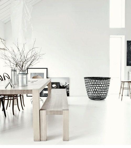 22 Scandinavian Home Office Designs Decorating Ideas: 228 Best Scandinavian Living And Lighting Images On