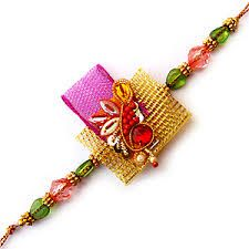 If you are looking for send rakhi to usa rakhi related gifts then you can choose Buyrakhigifts gallery. Select designer fancy rakhi or gifts for your siblings at amazing offer provided by this site.