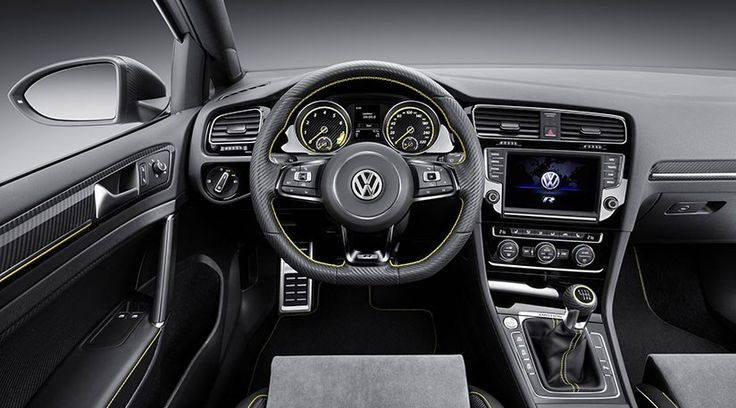 http://images.car.bauercdn.com/upload/33555/images/1752x1168/the_golf_r_400_06_2.jpg?mode=max&quality=90&scale=down
