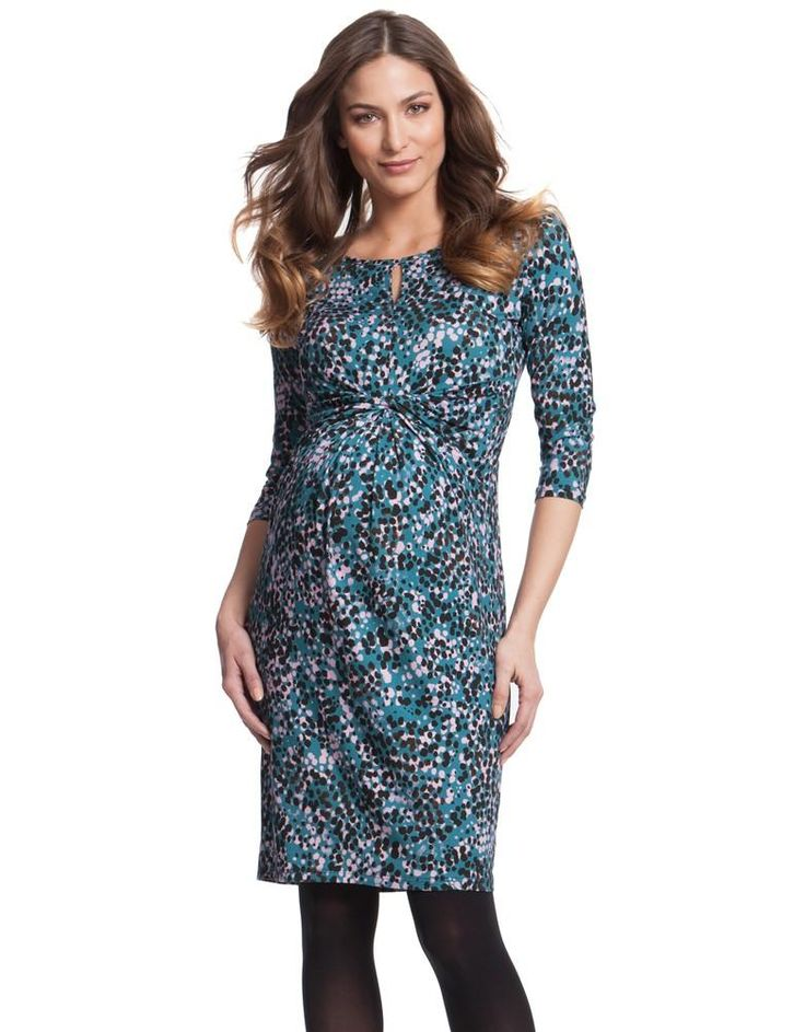 Enjoy free shipping and easy returns on maternity clothes from Kohl's. Find stylish maternity dresses, leggings, nursing bras and more must-haves.