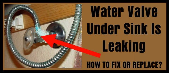 5316 best diy tips tricks ideas repair images on - How to replace a drop in bathroom sink ...
