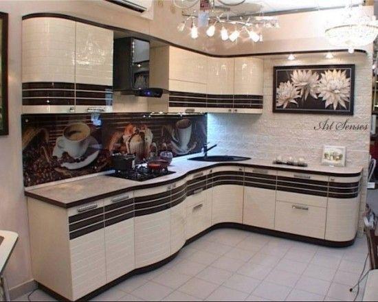 830-Siyah-Beyaz-Çizgili-Mutfak-Modelleri-620x496