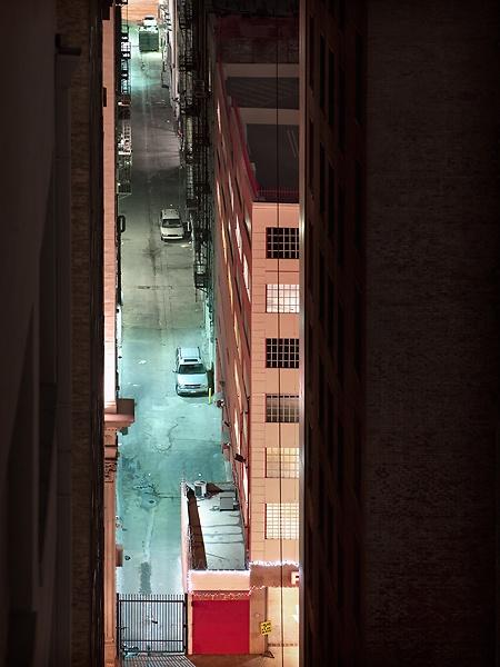 Markus Henttonen: New York (2011-2012) #photography