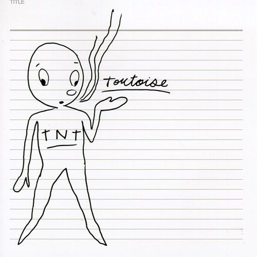 TNT, an Album by Tortoise. Released March 10, 1998 on Thrill Jockey (catalog no. THRILL 050; CD). Genres: Post-Rock, Experimental Rock.  Rated #28 in the best albums of 1998, and #1389 in the greatest all-time album chart (according to RYM users).  Featured peformers: Dan Bitney (performer, programming), Pajo (performer), Douglas McCombs (performer), Jeff Parker (performer), John Herndon (performer, programming), John McEntire (performer, recording engineer, editing, mixing), Caitlin Horsmon…