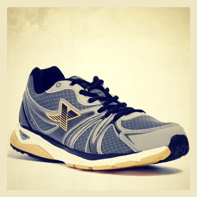 #xtep #shoes #sports #fashion #fashionsport #zapatillas #running #training