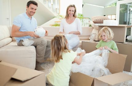PACKERS AND MOVERS GREATER NOIDA The idea of hiring professional Packers and Movers Greater Noida can be useful for you when you relocate your home or office. There are reputed companies that offer their service for both residential and commercial relocation.
