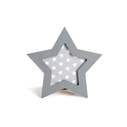 Kinderzimmer deko sterne  29 besten * STERNE / STARS Bilder auf Pinterest | Sterne, Grau und ...