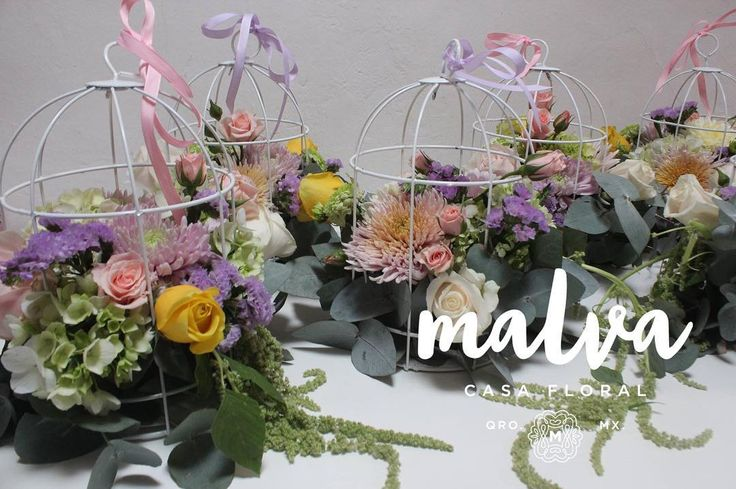 Porque en los detalles está la diferencia, flores bonitas de Malva 💓👌🏼 #bestflowersintown  Haz tu pedido 📞 4272729902 & 📲 4423590258 📲  4747375065 #ilovemalva   #flowers #roses #flowerbox #flowery #flowersoftheday #hydrangeas #carnations #pinkroses #flowershop #daisies #theknot #idreaminflowers  mi #pursuepretty #blooms #vscoflowers #tulips #flowerpower #flowerdesign #florist #sanjuandelrio #queretaro #lagosdemoreno #jalisco #quoteoftheday #flowerarrangment #flowerslovers #tulipseason