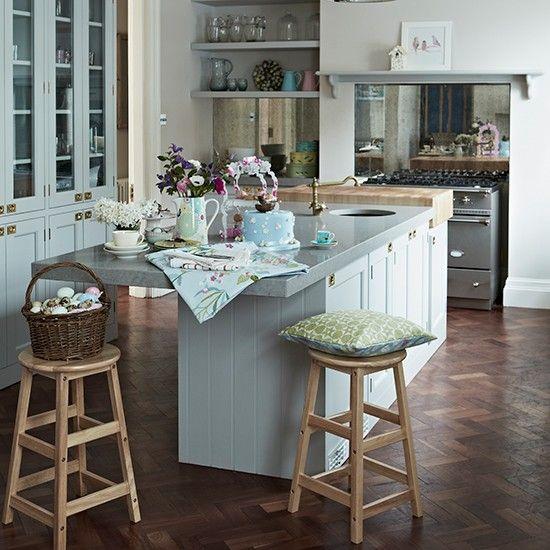 17 best images about floor on pinterest | herringbone, kitchen