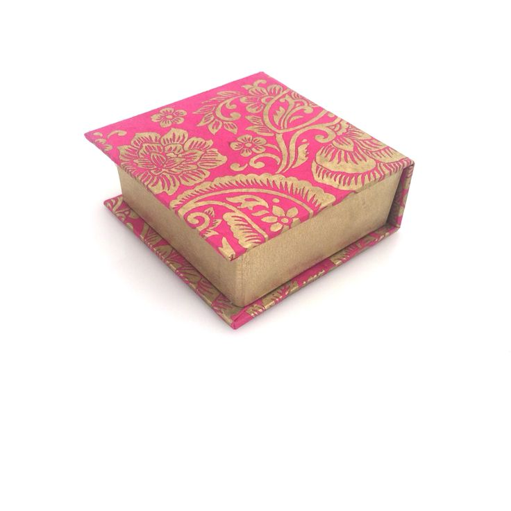 Beautiful pink and gold gold box   https://www.etsy.com/shop/thisboxrox
