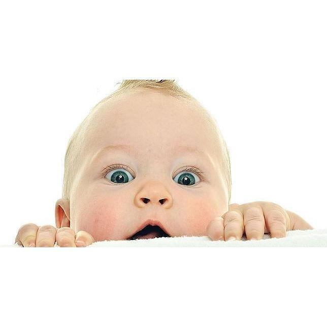 Porque los bebés fijan su mirada en las personas? Hay miradas que matan miradas que penetran que dejan sin palabras que provocan cosquilleo en el cuerpoNada puede ser mas tierno y encantador que esa mirada dulce y penetrante de un bebé. Pero te haz preguntado porque los bebés fijan su mirada en ti y otras personas como si estuvieses siendo o…