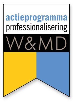 Deze website  wordt onderhouden door het Landelijk Actieprogramma Professionalisering W en biedt professionals, managers, organisaties en overheden informatie over professionalisering in de sector Welzijn & Maatschappelijke Dienstverlening (W) en het werkterrein van de WmoOver deze site | Professionaliseren in welzijn