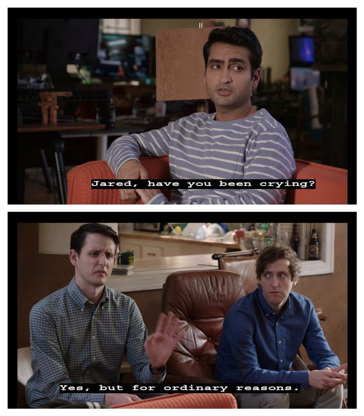 OJ always got me loling Silicon Valley Jared Quotes