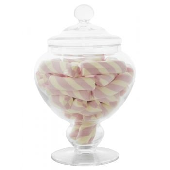 http://www.candytoys.ro/1381-thickbox_atch/marshmallows-spirale-alb-roz.jpg