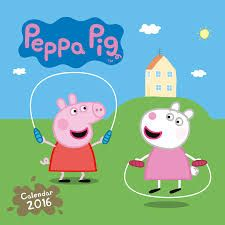 Image result for peppa pig playground