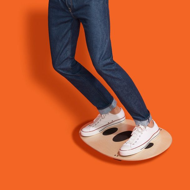 Balance Board Help Snowboarding: 55 Best Images About I'd Rather Be Snowboarding On
