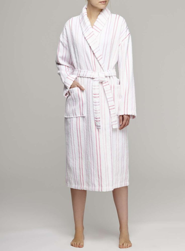 46 best towelling robe. images on Pinterest | Dress, Dressings and ...