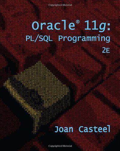 63 best PL SQL images on Pinterest Pl sql, Computer programming - oracle pl sql developer resume sample