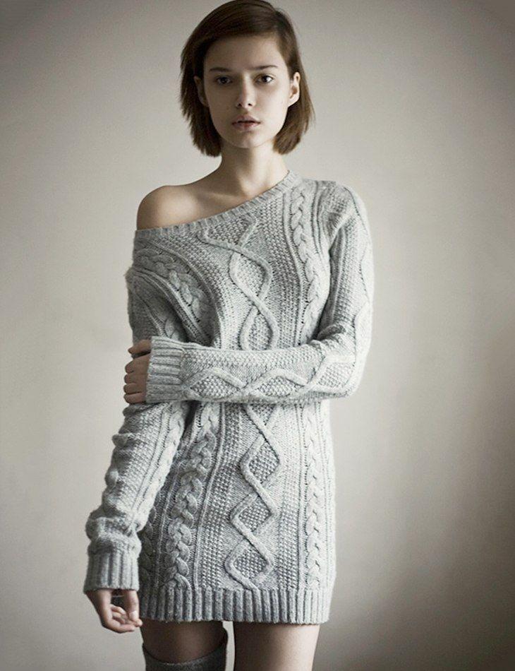 Anna Kupriienko: Pretty Girls, Dresses, Styles, Beauty, Fashion Photography