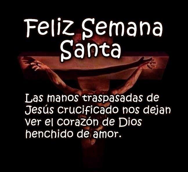 Imagenes+Para+Compartir+En+Facebook+De+Semana+Santa