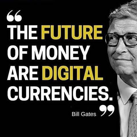 Legitimate bitcoin mining companies to invest in